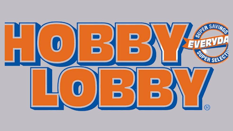 hobby lobby 1.png