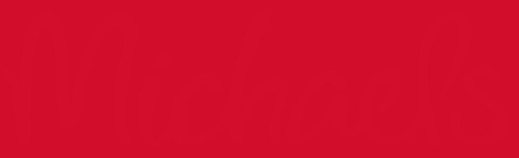 michaels logo png1 1.png